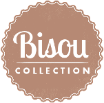 Bisou Collection