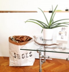handmade-industrial-rustic-vintage-design-home-decor-furniture-letterpress-paperbag-shoes