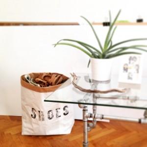 handmade-industrial-rustic-vintage-design-home-decor-furniture-letterpress-paperbag-shoes