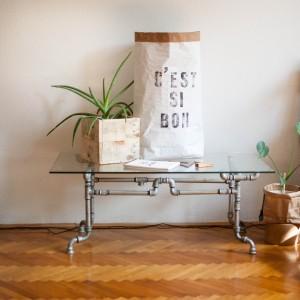 Cest-si-bon-paperbag-storage-handmade-letterpress